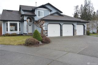 12414 30th Place NE, Lake Stevens, WA 98258 (#1079614) :: Ben Kinney Real Estate Team