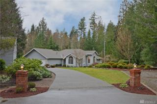 5116 85th Ave NW, Gig Harbor, WA 98335 (#1079623) :: Ben Kinney Real Estate Team