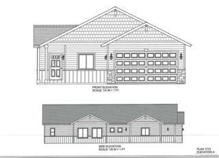 4040 Autumn Wy, Mount Vernon, WA 98273 (#1079665) :: Ben Kinney Real Estate Team