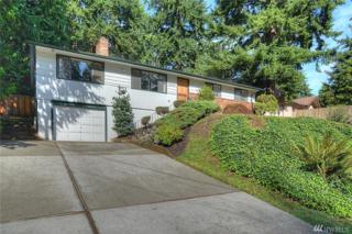 8004 E Glen Dr, Everett, WA 98203 (#1079668) :: Ben Kinney Real Estate Team