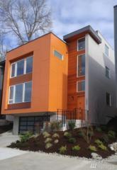 5028 Puget Blvd SW, Seattle, WA 98106 (#1079691) :: Ben Kinney Real Estate Team