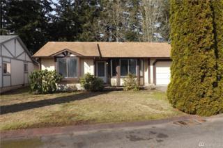 647 Bamberg Lane SE, Olympia, WA 98513 (#1079713) :: Ben Kinney Real Estate Team