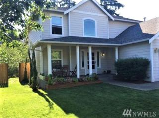 6693 Larado Place NW, Bremerton, WA 98311 (#1079724) :: Ben Kinney Real Estate Team