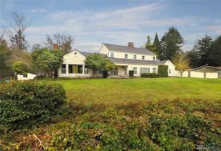 2408 Cascade Wy, Longview, WA 98632 (#1079736) :: Ben Kinney Real Estate Team