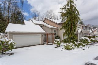 2715 Cody Cir #101, Bellingham, WA 98225 (#1079749) :: Ben Kinney Real Estate Team