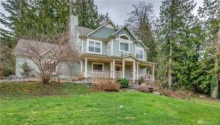 5081 Samish Wy, Bellingham, WA 98229 (#1079751) :: Ben Kinney Real Estate Team
