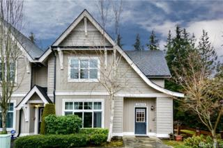 22674 NE Alder Crest Lane, Redmond, WA 98053 (#1079789) :: Ben Kinney Real Estate Team
