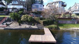 7 W Shore Ave, Tacoma, WA 98498 (#1079797) :: Ben Kinney Real Estate Team