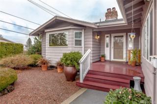 4349 N Lexington St, Tacoma, WA 98407 (#1079842) :: Ben Kinney Real Estate Team