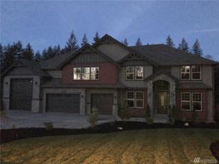14006 110 St NE, Lake Stevens, WA 98258 (#1079851) :: Ben Kinney Real Estate Team