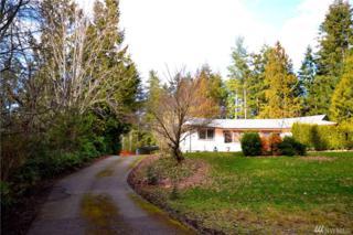 9797 Willamette Meridian Rd NW, Silverdale, WA 98383 (#1079852) :: Ben Kinney Real Estate Team