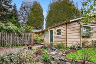 10744 SW 110th St, Vashon, WA 98070 (#1079857) :: Ben Kinney Real Estate Team
