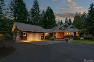 7243 Young Rd NW, Olympia, WA 98502 (#1079861) :: Ben Kinney Real Estate Team