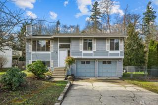 3000 NE John Carlson Rd, Bremerton, WA 98311 (#1079868) :: Ben Kinney Real Estate Team