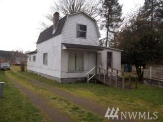 206 S Market St, Bucoda, WA 98530 (#1079879) :: Ben Kinney Real Estate Team