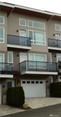 1412 Digby Place, Mount Vernon, WA 98274 (#1079888) :: Ben Kinney Real Estate Team