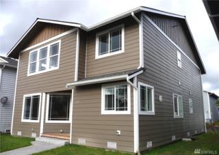 109 Willow Ave, Sultan, WA 98294 (#1079903) :: Ben Kinney Real Estate Team