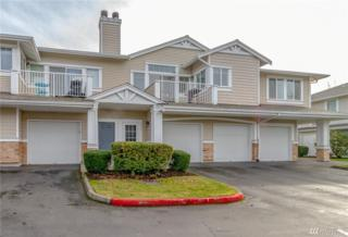 5905 S 232nd Place #10-4, Kent, WA 98032 (#1079904) :: Ben Kinney Real Estate Team