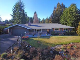 201 Sunland Dr, Sequim, WA 98382 (#1079912) :: Ben Kinney Real Estate Team