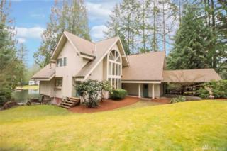31426 NE 108th St, Carnation, WA 98014 (#1079918) :: Ben Kinney Real Estate Team
