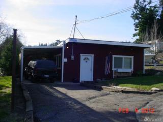 6014 Central Ave, Anacortes, WA 98221 (#1079919) :: Ben Kinney Real Estate Team