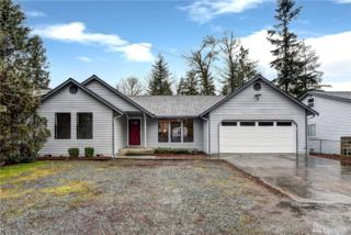 22030 SE 261st Place, Maple Valley, WA 98038 (#1079935) :: Ben Kinney Real Estate Team