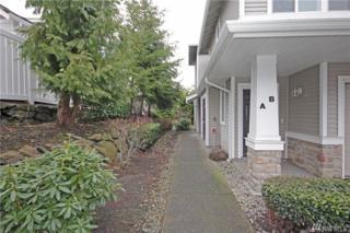 6533 Hazel Ave SE A-6, Auburn, WA 98092 (#1079953) :: Ben Kinney Real Estate Team