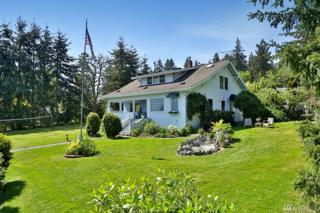 5304 Bercot Rd, Freeland, WA 98249 (#1079956) :: Ben Kinney Real Estate Team