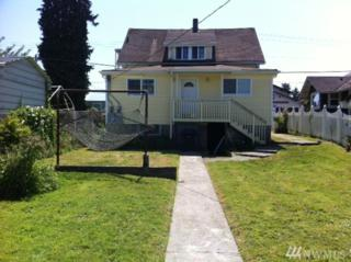 1872 NE Pacific Ave A&B, Keyport, WA 98345 (#1079966) :: Ben Kinney Real Estate Team
