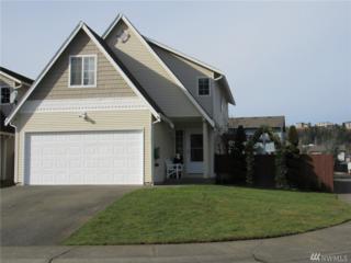 11101 185th Ave E, Bonney Lake, WA 98391 (#1079969) :: Ben Kinney Real Estate Team
