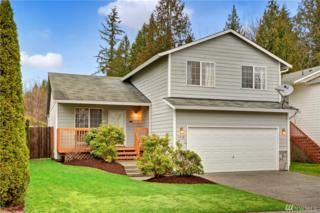 1712 111th Dr SE, Lake Stevens, WA 98258 (#1079978) :: Ben Kinney Real Estate Team