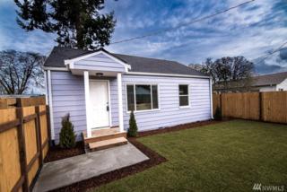14917 W Thorne Lane SW, Lakewood, WA 98498 (#1080003) :: Ben Kinney Real Estate Team