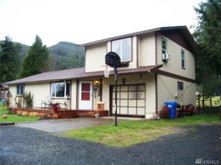 227 Frost Creek Rd, Glenoma, WA 98336 (#1080006) :: Ben Kinney Real Estate Team