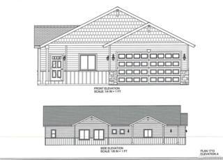 4040 Autumn Wy, Mount Vernon, WA 98273 (#1080007) :: Ben Kinney Real Estate Team