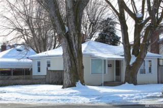 608 E 5th Ave, Ellensburg, WA 98926 (#1080012) :: Ben Kinney Real Estate Team