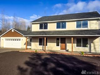 19420 145th Ave SE, Yelm, WA 98597 (#1080014) :: Ben Kinney Real Estate Team