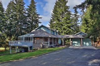 5621 Cameron Rd, Freeland, WA 98249 (#1080022) :: Ben Kinney Real Estate Team