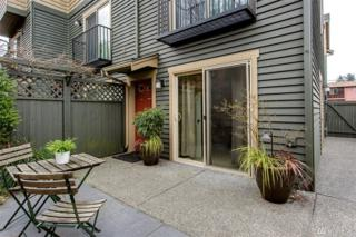 4108 37th Ave S A, Seattle, WA 98118 (#1080040) :: Ben Kinney Real Estate Team