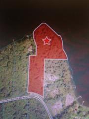 3700 S Bay Dr, Sedro Woolley, WA 98284 (#1080042) :: Ben Kinney Real Estate Team