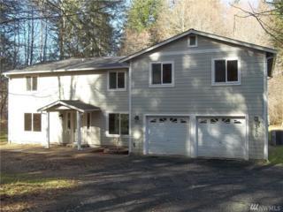 290 NE Cheyenne Hill Dr, Belfair, WA 98528 (#1080046) :: Ben Kinney Real Estate Team