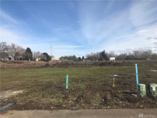 662 SE Whimbrel Lp Lot33, College Place, WA 99324 (#1080056) :: Ben Kinney Real Estate Team