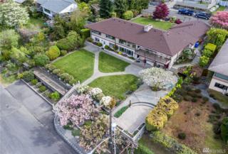 614 N Fairview Dr, Tacoma, WA 98406 (#1080061) :: Ben Kinney Real Estate Team