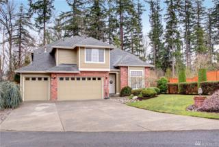 9706 S 230th Place, Kent, WA 98031 (#1080095) :: Ben Kinney Real Estate Team