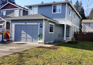 7900 64th Dr NE, Marysville, WA 98270 (#1080164) :: Ben Kinney Real Estate Team
