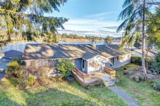 23521 75th Ave W, Edmonds, WA 98026 (#1080190) :: Ben Kinney Real Estate Team
