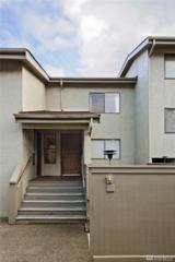 6652 Parkpoint Wy NE D311, Seattle, WA 98115 (#1080205) :: Ben Kinney Real Estate Team