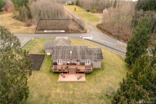 12825 129th St NE, Lake Stevens, WA 98258 (#1080210) :: Ben Kinney Real Estate Team