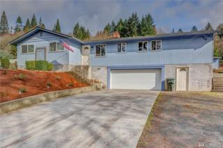 147 Bergly Lane, Longview, WA 98632 (#1080213) :: Ben Kinney Real Estate Team