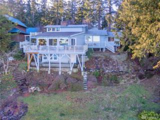 940 Olympus Blvd, Port Ludlow, WA 98365 (#1080229) :: Ben Kinney Real Estate Team