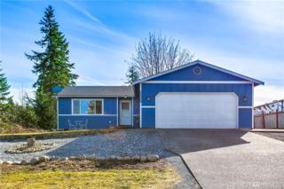 22206 Cedarview Dr E, Bonney Lake, WA 98391 (#1080244) :: Ben Kinney Real Estate Team